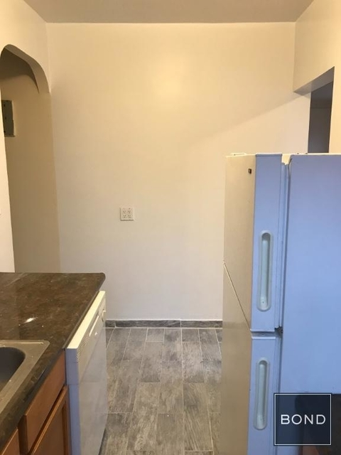 1 Bedroom, Sunnyside Rental in NYC for $2,300 - Photo 2