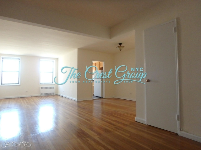 2 Bedrooms, Jamaica Rental in NYC for $2,150 - Photo 1