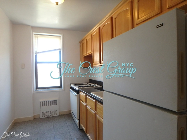 2 Bedrooms, Jamaica Rental in NYC for $2,150 - Photo 2
