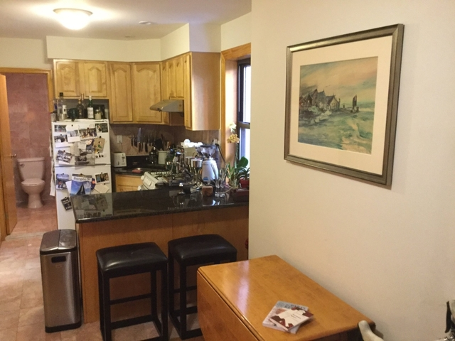 1 Bedroom, Little Italy Rental in NYC for $2,425 - Photo 2