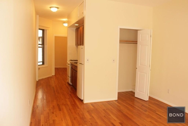 Studio, Yorkville Rental in NYC for $1,999 - Photo 2