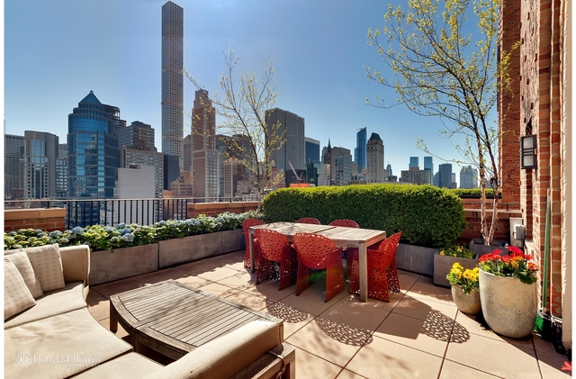 2 Bedrooms, Lenox Hill Rental in NYC for $22,000 - Photo 1