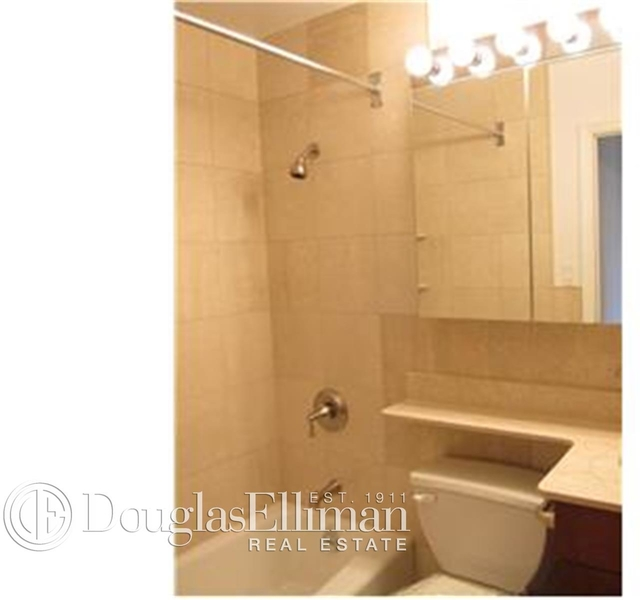 2 Bedrooms, Murray Hill Rental in NYC for $4,480 - Photo 2