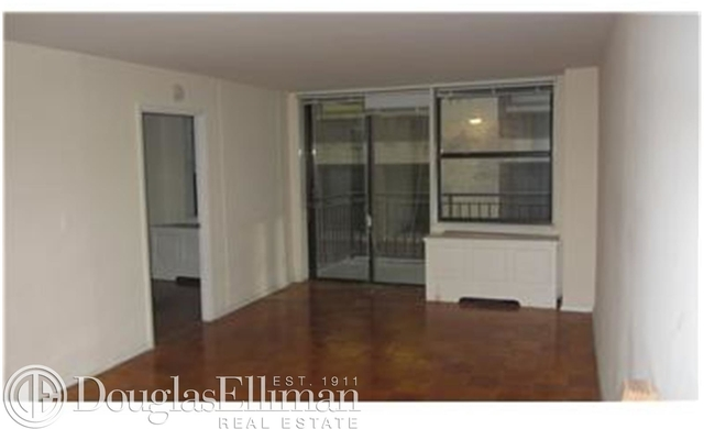 2 Bedrooms, Murray Hill Rental in NYC for $4,480 - Photo 1