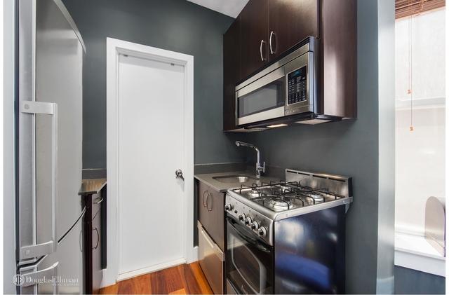 1 Bedroom, NoLita Rental in NYC for $2,885 - Photo 2