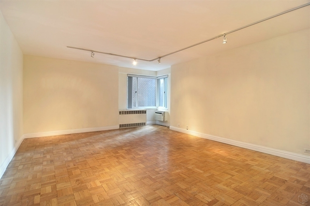 1 Bedroom, Sutton Place Rental in NYC for $2,995 - Photo 1
