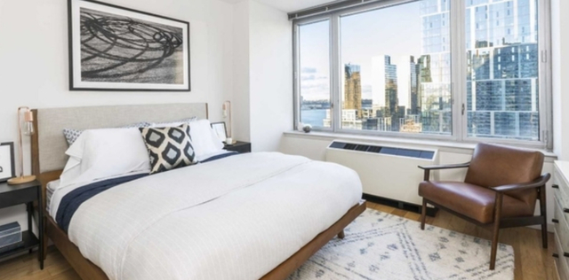 2 Bedrooms, Central Park Rental in NYC for $5,700 - Photo 1