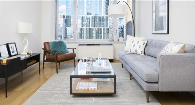 2 Bedrooms, Central Park Rental in NYC for $5,700 - Photo 2