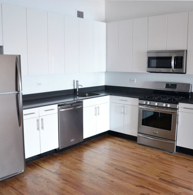 2 Bedrooms, Meatpacking District Rental in NYC for $8,400 - Photo 1