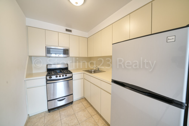 2 Bedrooms, Astoria Rental in NYC for $2,150 - Photo 2