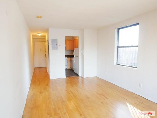 Studio, Yorkville Rental in NYC for $2,100 - Photo 2