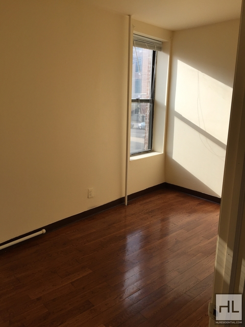 2 Bedrooms, Cypress Hills Rental in NYC for $1,950 - Photo 2