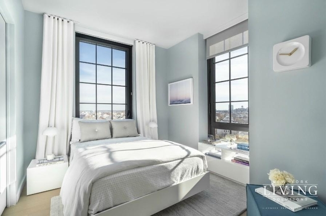 2 Bedrooms, Greenpoint Rental in NYC for $5,996 - Photo 2