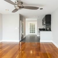 1 Bedroom, Alphabet City Rental in NYC for $2,673 - Photo 2