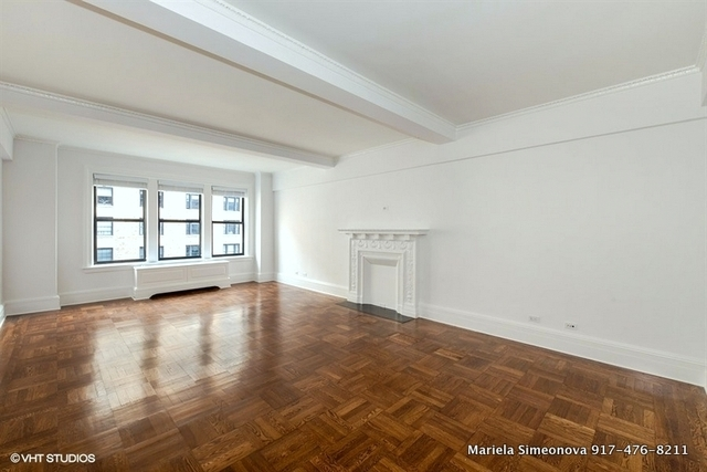 5 Bedrooms, Upper West Side Rental in NYC for $11,000 - Photo 1