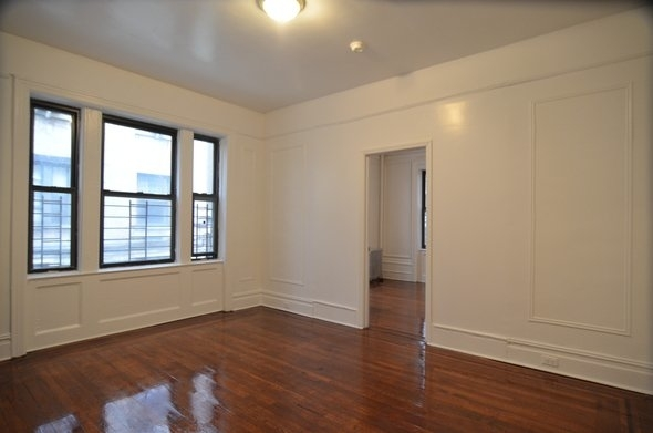 3 Bedrooms, Manhattanville Rental in NYC for $3,000 - Photo 1