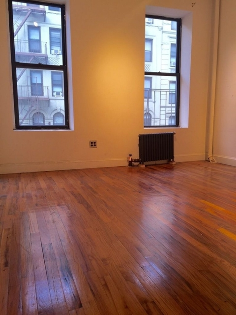 1 Bedroom, Rose Hill Rental in NYC for $2,260 - Photo 2