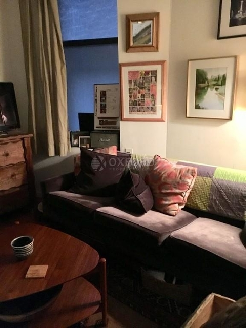 1 Bedroom, Rose Hill Rental in NYC for $2,260 - Photo 1