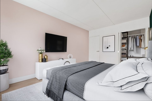 2 Bedrooms, Chelsea Rental in NYC for $6,840 - Photo 1