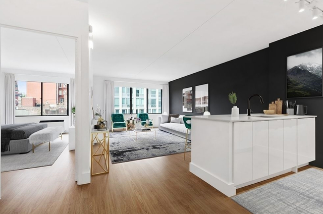 2 Bedrooms, Chelsea Rental in NYC for $6,925 - Photo 2