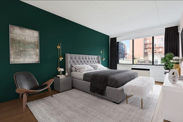 2 Bedrooms, Chelsea Rental in NYC for $6,925 - Photo 1