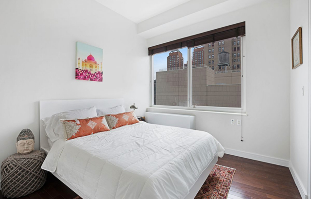 1 Bedroom, Greenwich Village Rental in NYC for $5,999 - Photo 1
