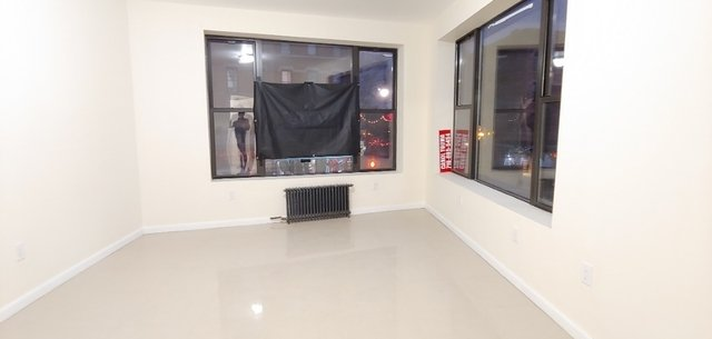 3 Bedrooms, Bay Ridge Rental in NYC for $2,800 - Photo 2
