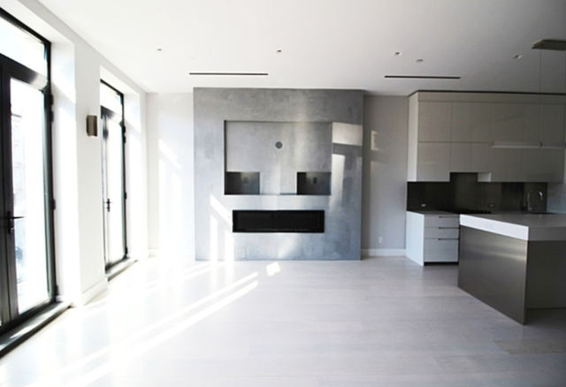 3 Bedrooms, Bowery Rental in NYC for $10,900 - Photo 1