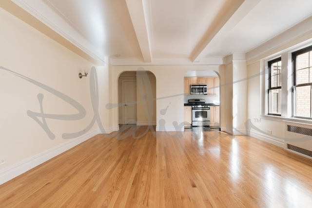 1 Bedroom, West Village Rental in NYC for $5,550 - Photo 1