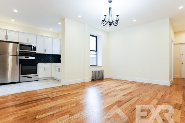 3 Bedrooms, Crown Heights Rental in NYC for $3,325 - Photo 1