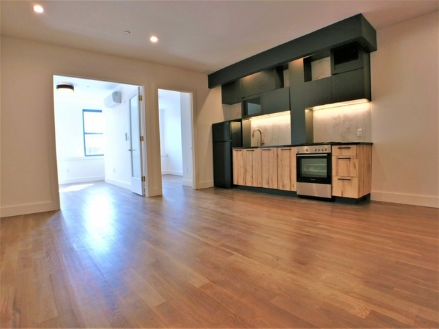 3 Bedrooms, Crown Heights Rental in NYC for $3,835 - Photo 1