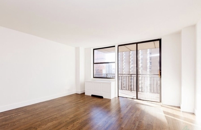 1 Bedroom, Murray Hill Rental in NYC for $3,542 - Photo 1