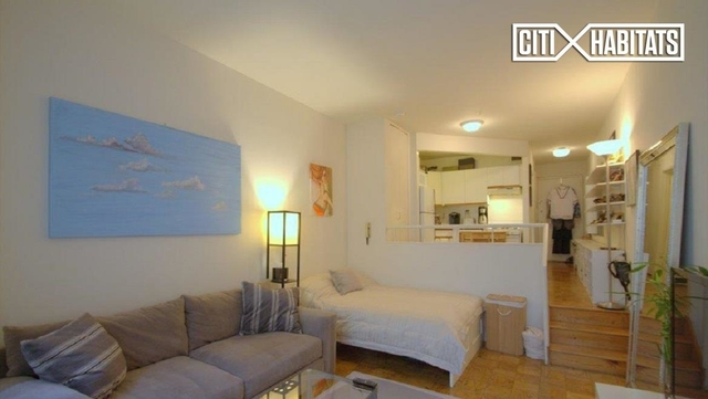 Studio, Rose Hill Rental in NYC for $2,650 - Photo 1