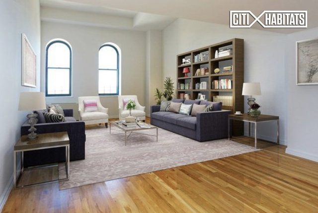 Studio, West Village Rental in NYC for $5,126 - Photo 1
