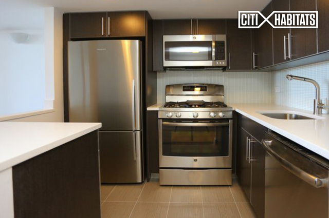 Studio, West Village Rental in NYC for $5,126 - Photo 2