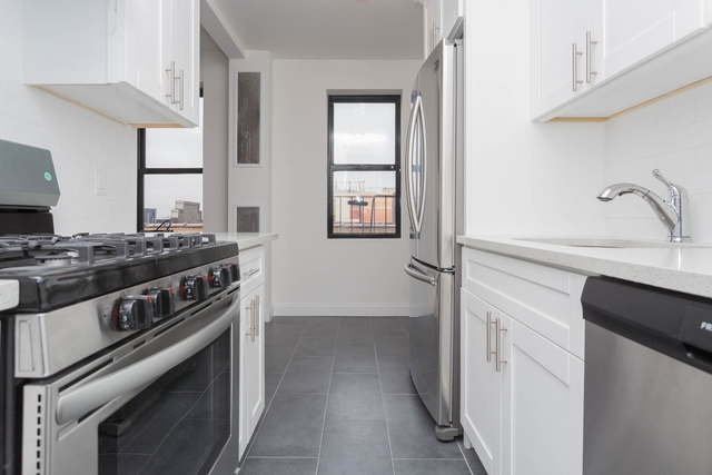 1 Bedroom, Woodside Rental in NYC for $2,000 - Photo 1