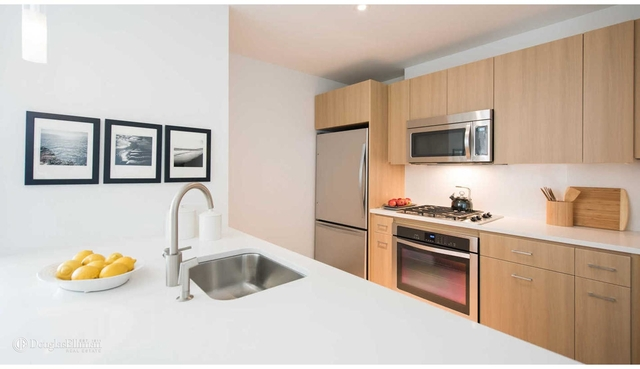 1 Bedroom, NoMad Rental in NYC for $6,505 - Photo 1
