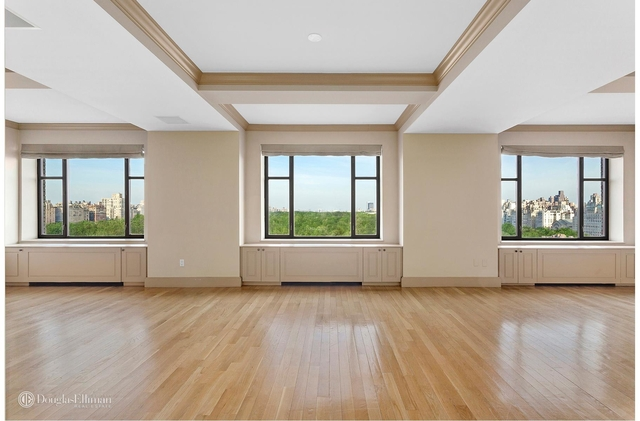 4 Bedrooms, Theater District Rental in NYC for $35,000 - Photo 1
