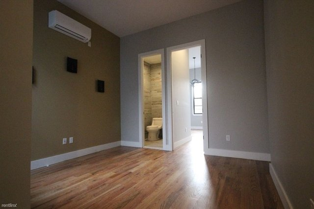 4 Bedrooms, Glendale Rental in NYC for $3,200 - Photo 2