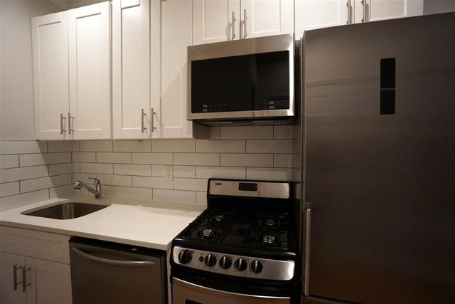 2 Bedrooms, Sutton Place Rental in NYC for $3,450 - Photo 1