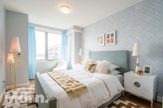 4 Bedrooms, Hell's Kitchen Rental in NYC for $8,165 - Photo 1