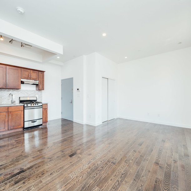 3 Bedrooms, Bedford-Stuyvesant Rental in NYC for $3,240 - Photo 1