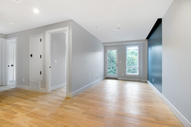 2 Bedrooms, Bedford-Stuyvesant Rental in NYC for $3,450 - Photo 2