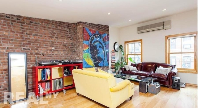 1 Bedroom, SoHo Rental in NYC for $4,800 - Photo 1