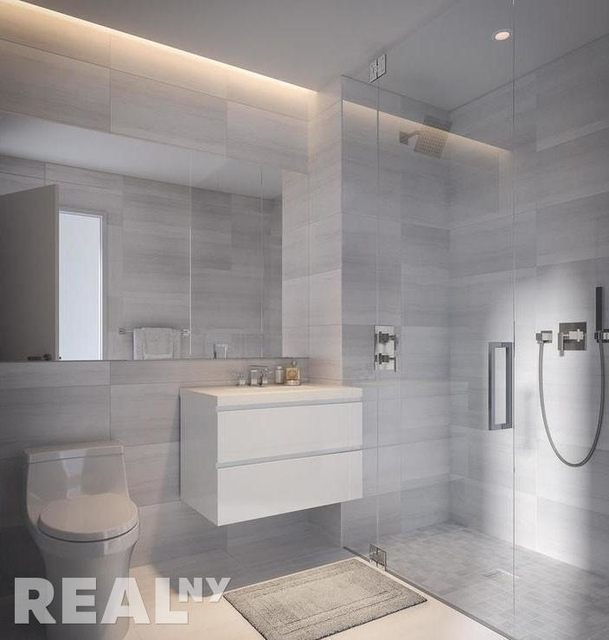 Studio, Turtle Bay Rental in NYC for $3,445 - Photo 2