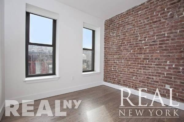 2 Bedrooms, Cooperative Village Rental in NYC for $3,644 - Photo 2