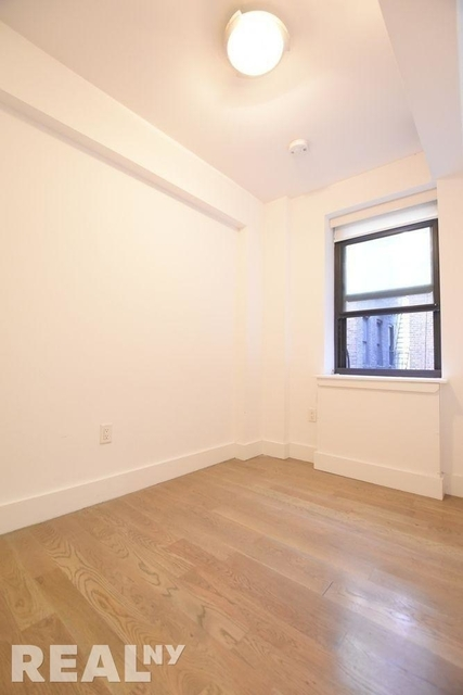 2 Bedrooms, Cooperative Village Rental in NYC for $3,644 - Photo 1
