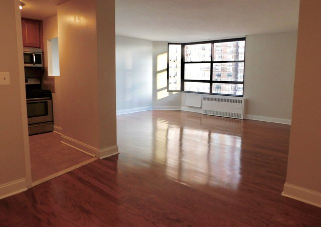 2 Bedrooms, Manhattanville Rental in NYC for $2,895 - Photo 1