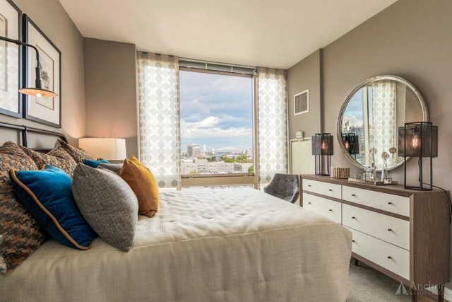 1 Bedroom, Roosevelt Island Rental in NYC for $2,392 - Photo 1