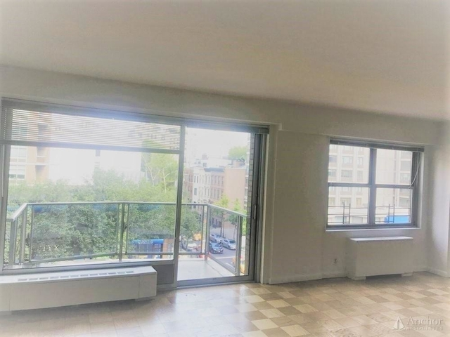 2 Bedrooms, Upper East Side Rental in NYC for $6,036 - Photo 1